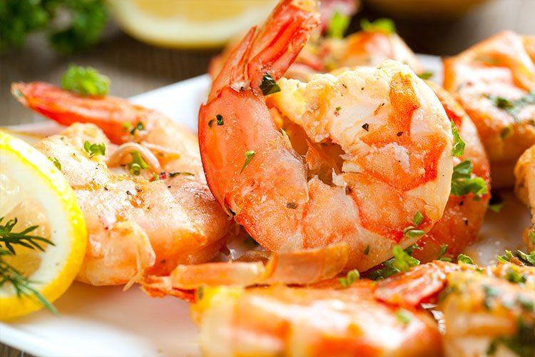 dish_shrimp