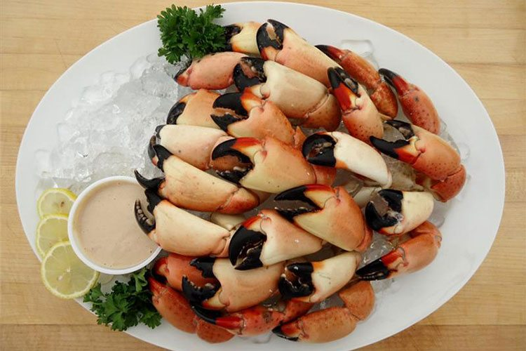 Florida Keys Seafood Restaurant, Market & Marina | Keys