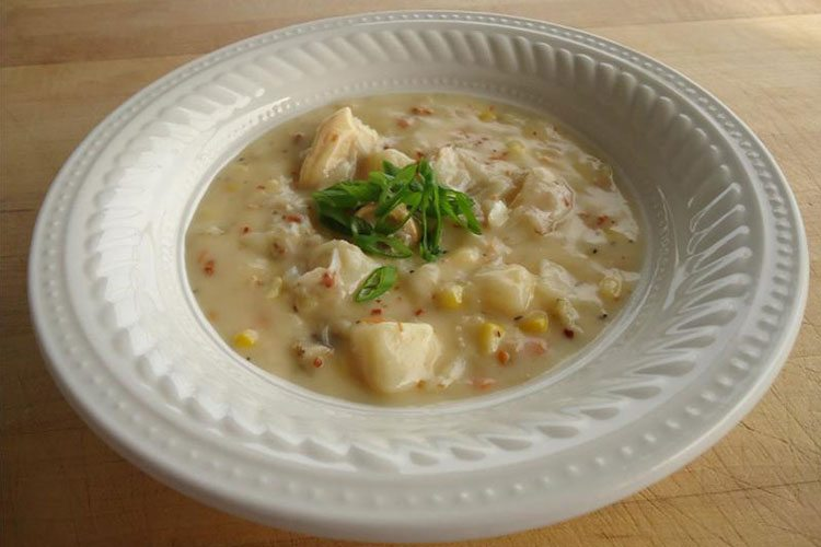 stone-crab-soup
