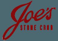 joes-stone-crab