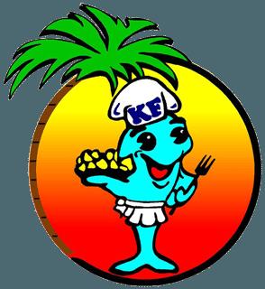 keysFisheries_logo320h
