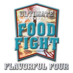 Food_Fight-4