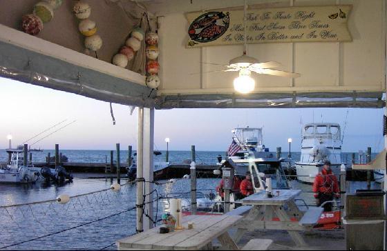 1271401-Keys_Fisheries-Marathon